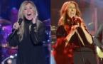 Lara Fabian : Volontairement coulée au profit de Céline Dion ? De troublantes accusations