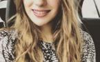 Miss France 2021, les photos dénudées : Anastasia Salvi trahie par une dauphine