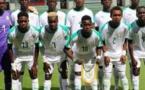 Sélection nationale U17: 10 joueurs tombent pour fraude sur l'âge