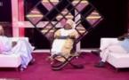 """Vidéo - Ndella Madior Diouf: """"Mariée, je fais l'amour tous les jours, ce sont les vrais mecs qui me touchent, si..."""""""