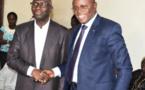 CNG de Lutte: Pourquoi le successeur d'Alioune Sarr se fait encore désirer ?