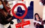 Sénégal Fashion Week - Viviane Chidid et sa fille humiliées à Las Vegas: Mo Gates remet Viviane à sa place, « faynako 3 millions »