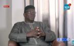 """Contrôle du gouvernement - Président Aymérou Gningue: En Conseil des ministres, Le Président Macky Sall a mis à la disposition de l'Assemblée Nationale, tous les ministres qui ont eu à gérer ... """""""