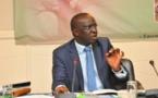 Les explications de Mamadou Moustapha Bâ, Dg du Budget sur les 1000 milliards FCfa dégagés dans le cadre du PRES