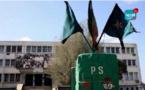 VIDEO - Serigne Mbaye Thiam: Le Ps ne se dissoudra jamais dans l'APR; Orientation des nouveaux bacheliers; Affaire Terme Sud; Maouloud 2020; Aly Ngouille Ndiaye alerte...