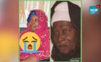 VIDEO: Décès successif de 3 enfants du Khalife général des Layènes
