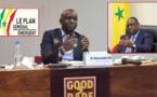 Moustapha Bâ, Directeur du Budget: « Macky Sall avait trouvé un budget de 2 452 milliards FCfa, 9 ans après, le Sénégal en est à 4 589 milliards » (Vidéo)