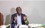 Stratégie décennale: Moustapha Bâ, Directeur général du Budget décline les axes de l'émergence