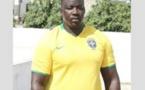 Non respect de contrat: Gris Bordeaux traîné à la gendarmerie par Gaston Mbengue