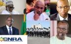 Actu Du Jour: Serigne Mountakha Mbacké sur les gestes barrières, Barth Diaz, Cissé Lo ami de Macky