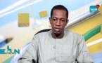 VIDEO/ Moustapha Absa Fall Thilala, Mouvement « Dolly Macky » : « Macky Sall gouvernant en toute responsabilité a réussi le pari de la résilience économique »
