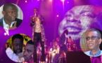 Feat Wally Seck Chris Brown, Youssou Ndour, Pape Diop, Série Infidèle... Youssou Dieng dit tout