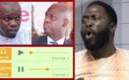 """""""La politique sénégalaise est malsaine...Ce n'est pas juste de divulguer..."""" dixit Kilifeu"""