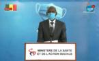 VIDEO: Accident à Touba, 1 mort et des blessés; Mariage homosexuel; Gris Bordeaux sauvé par des bonnes volontés