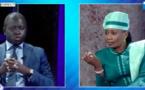 """Video - Cheikh Issa Sall charge encore Ousmane Sonko: """"Le parti Pastef a été créé pour défendre Tahibou Ndiaye"""""""