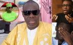 Vidéo sextape, Pape Ndiaye Thiou et Omaro lynchés par Buur Guewel (Vidéo)