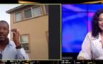Vidéo / Eclairage sur l'affaire Viviane-Mo Gates. Regardez !