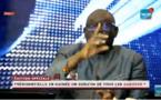 VIDEO/ Edition spécial Guinée: Me El Hadj Diouf confirme les 52% de Cellou Dallein Diallo et accuse la Cedeao et la France de complicité…