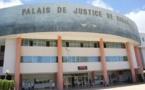 Démence: Moussa Dioum, qui avait menacé de tuer son employeur, abasourdit le tribunal