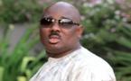 Victime de spoliation, malgré son titre foncier: La DSCOS et Farba Ngom mis au banc des accusés par la famille Alassane Ndoye