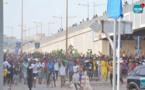 Vidéo - Le préfet de Dakar interdit les manifestations des Guinéens, les cadeaux de Macky Sall à...