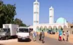 Vidéo - Histoire : Mame Ahmadou Ndack Seck, Fondateur de Thianaba, figure emblématique de la résistance islamique au Sénégal.