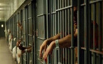 Grand-Yoff: Un livreur de pain se transforme en voleur