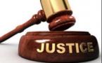 Djiddah Thiaroye Kaw: Le maire Cheikh Dieng perd son procès contre des conseillers
