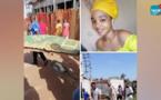 Alpha Condé, président: Une famille brûlée vive, plus de 30 morts dont des enfants de 3 à 14 ans...