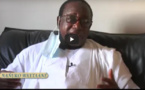 Religion, culture,...:  L'histoire de Louga revisitée par Youssou Mbergane Mbaye