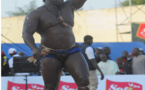 """Lambi demb - Yakhaya Diop """"Yekini"""" (Écurie Ndakaru):  Le meilleur de tous les temps?"""