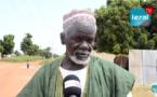 VIDEO/ À la découverte de Keur Madioor, Ndioufène et Santhiane: Ces villages qui créent la tension entre..