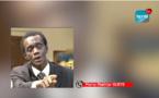 VIDEO / Affaire des Goordjiguène: Mame Mactar Guèye dénonce la politique de l'impunité
