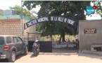 VIDEO-Grand reportage/ Cimetière de Pikine: Le Collectif « Sama souf, Ma Yoka Sama Armel » proteste et demande une extension du périmètre des morts
