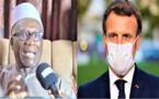 VIDEO / Amadou Fall, responsable politique, tacle le Maire de Golf Sud, Aïssatou Sow Diawara et Macron