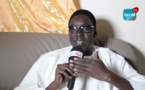 """VIDEO / Serigne Bassirou Mbacké Typ: """" Le véritable problème de l'agriculture au Sénégal, est dû à un mauvais processus de la distribution des semences... l'État doit veiller.."""""""