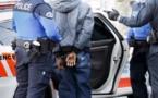 VIDEO - Italie, un Sénégalais arrêté; Le corps sans vie d'un bébé retrouvé à Mbeubeuss