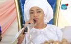 VIDEO: Italie, un Sénégalais arrêté; Le corps sans vie d'un bébé retrouvé à Mbeubeuss; Gamou  Aïda Diallo et Serigne Salioi Thioune...