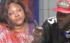 """Néw bi ! """" Ndella Madior Diouf joue de la pornographie déguisée à travers les médias"""" (Vidéo)"""