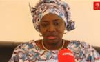 VIDEO / Polémique 3e mandat de Macky Sall: L'avis d'Aminata Touré qui clôt définitivement le débat