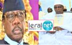 Urgent ! VIDEO - Serigne Moustapha SY accuse en direct le Khalif Général des Tidianes: Révélations inédites !