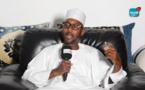 Gamou 2020: Message de Abdoul Malick Niass Ibn Cheikh Ibrahima Niasse