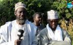 VIDEO / Darou Mbitéyène: Ville natale de Cheikh Ahmed Tidiane Ibrahima Niass, un fervent promoteur agricole