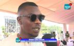 VIDEO / Gamou à Mermoz: Serigne Saliou Thioune, fils du guide des Thiantacounes, fait un témoignage sur son père