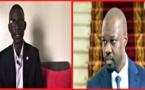 "VIDEO - ""Ousmane Sonko dafa wara kholate bopamm, waroul wakh..."" Mamadou B. Guèye"