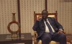 Remaniement: La liste du nouveau gouvernement sera publiée ce dimanche à 16h00 sur LERAL TV et la RTS