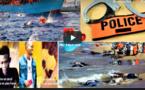 VIDEO - GUESTU GUESTU: Emigration clandestine, le Sénégal en deuil !