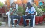 """Vidéo / Leral Hip Hop à bâtons rompus avec PPS The Writah, borom """"Ninki Nanka"""""""