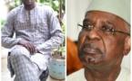 Gouvernement Macky II: Me Malick Sall reconduit, considéré comme un homme de valeurs et de défis