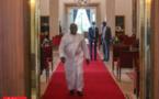 Macky-Idy: Une alliance au parfum de « deal » dévoilée